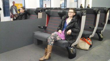 TGV first class seat_Sept 2015