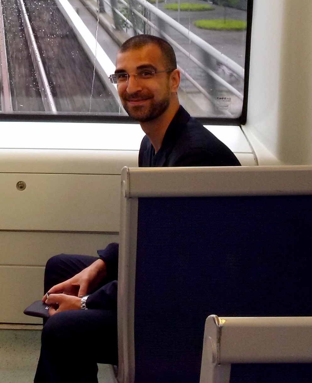 automatic-train-operation_21