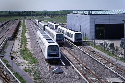 automatic-train-operation_3