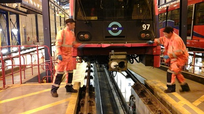 automatic-lille_dlr-men-2