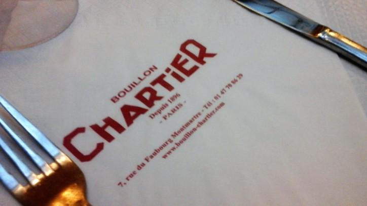 chartier-1_blog-17_21-jan