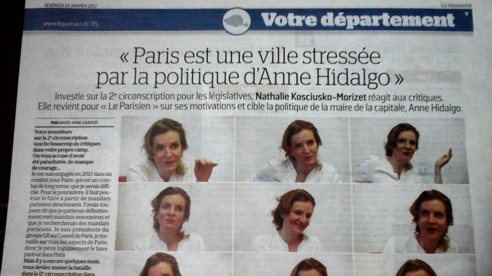 nathalie-kosciusko_le-parisien_20_01_17