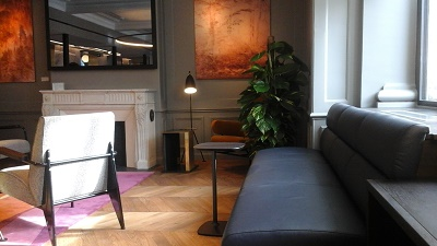 eurostar-business-premier_lounge-2