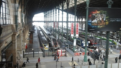 eurostar-business-premier_station-view