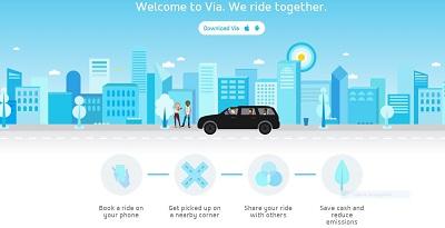 take-a-ride-on-the_via-screenshot