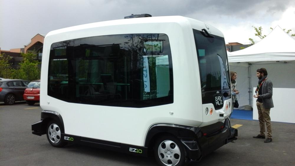 GPTS 2017_Alstom EasyMile