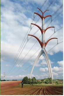 NIMOS Design_pylon