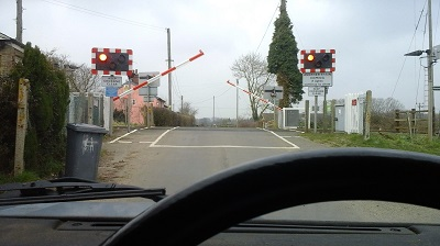 2 June_level crossings_end article