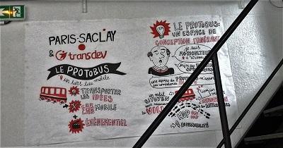 PROTOBUS_brainstorming