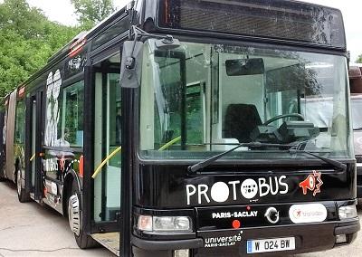 PROTOBUS_front