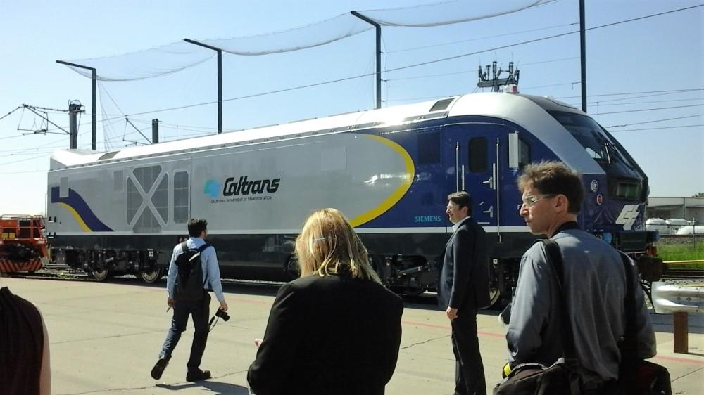 Siemens US_1