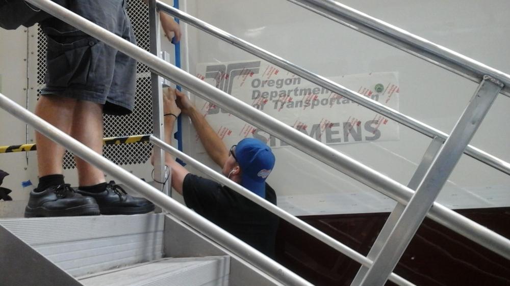 Siemens US_2