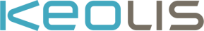 Keolis_new_logo_2017