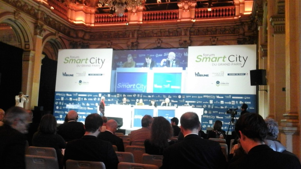 Forum Smart City_text 1