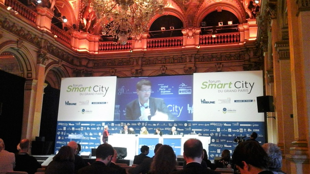 Forum Smart City_text 2