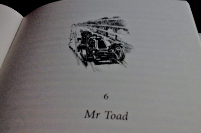 Sit down there Toad_text_Feb 2018