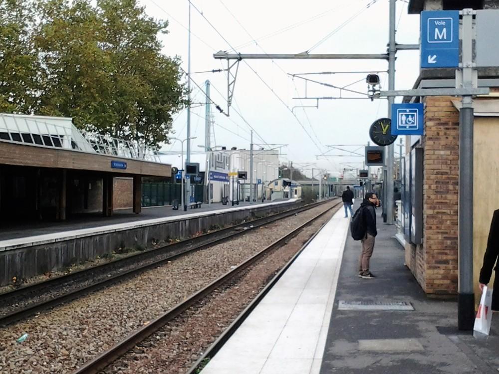RER line_IARO article_April 2018