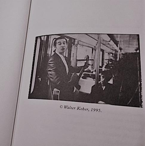 Book interior_Cinq ans du metro_June 2018_3