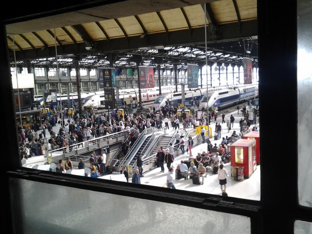 Gare_de_Lyon_copy_EURAILmag